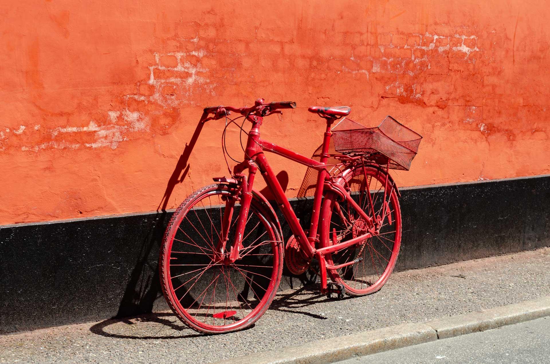 Aarhus Latin Quarter © Pfotentour